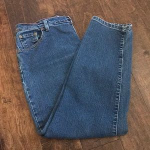 Pre-loved Levi's Classic (Y7686 / 0038)